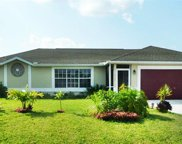 1905 NW 14th ST, Cape Coral image