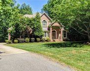 1434 Doe Ridge  Lane, Fort Mill image