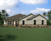 682 Primrose Willow Way, Apopka image
