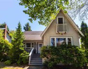 3250 W 36th Avenue, Vancouver image