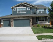 6322 Ruby Hill Dr, Erie image