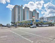 2311 S Ocean Blvd. Unit 657, Myrtle Beach image