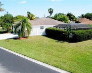 15565 Beach Pebble WAY, Fort Myers image