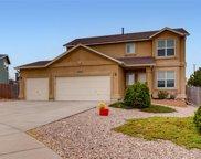 8267 Plower Court, Colorado Springs image