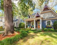 2621  Chesterfield Avenue, Charlotte image