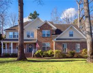 1532 Taylor Point Drive, West Chesapeake image