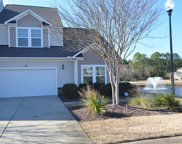 6244 Catalina Dr. Unit 3905, North Myrtle Beach image