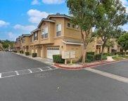 1132   S Positano Avenue, Anaheim Hills image