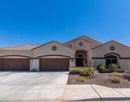10037 E Glencove Circle, Mesa image