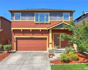 26243 241st Place SE, Maple Valley image