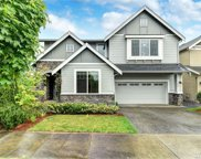 4418 230th Place SE, Bothell image