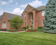 13357 Eagle Nest Trail, Shelby Twp image