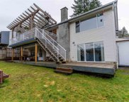 3310 Henry Street, Port Moody image