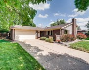 3347 South Xanthia Court, Denver image