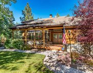 300 Blue Spruce Rd, Reno image