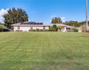 10543 Lake Hill Drive, Clermont image