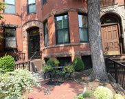 393 Marlborough St Unit 1, Boston image