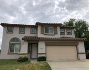 2394 Idaho Way, Yuba City image