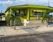 5223 Fairfield Avenue S Unit 88, Gulfport image