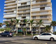 877 N Highway A1a Unit #104, Indialantic image