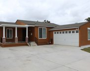 7821     Harhay Avenue, Midway City image
