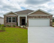 2572 Orion Loop, Myrtle Beach image