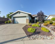 460  Wood Duck Court, Lincoln image
