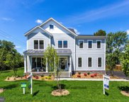 6613 Ivy Hill Dr  Drive, Mclean image