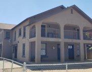 925 E Mckinley Street, Phoenix image
