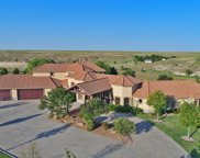 1009 Girl Scout Rd, Amarillo image