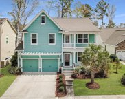 202 Donning Drive, Summerville image