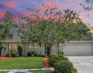 532 Silvergate Loop, Lake Mary image