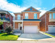 160 Monteith Cres, Vaughan image