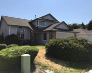 621  Hovey Way, Roseville image