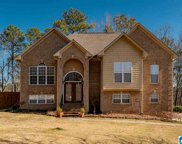 775 Small Lake Dr, Odenville image