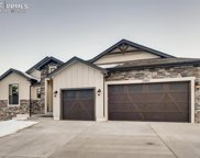 5318 Rocking Tree Grove, Colorado Springs image