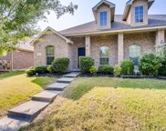 2231 Colby Lane, Wylie image