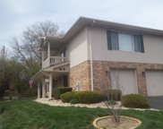 14408 S 90Th Court Unit #1D, Orland Park image