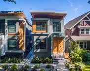 2949 W 28th Avenue, Vancouver image