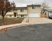 13132 Grove Place, Broomfield image