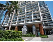 465 Brickell Ave Unit #5206, Miami image