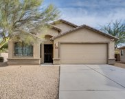 7171 S Redwater, Tucson image