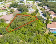 124 Ponce Terrace Circle, Ponce Inlet image