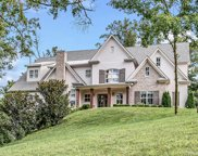 9619 Mitchell Place, Brentwood image