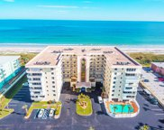 3740 Ocean Beach Unit #501, Cocoa Beach image