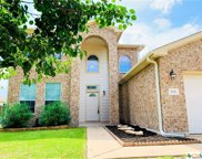 916 Mustang  Trail, Harker Heights image