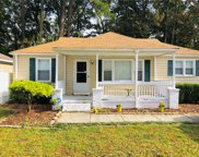 1208 Elder Avenue, Chesapeake VA image