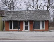 105 E Young Street, Warrensburg image