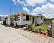 1158 Keolu Drive, Kailua image