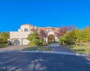65 Princeville Lane, Las Vegas image
